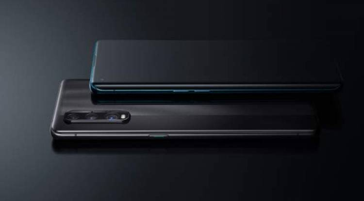 OPPO Find X2 2 600x338 - OPPO ra mắt flagship Find X2 Series sẵn sàng kết nối 5G