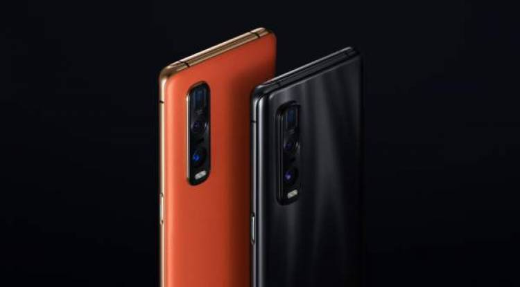 OPPO Find X2 Pro 1 600x338 - OPPO ra mắt flagship Find X2 Series sẵn sàng kết nối 5G